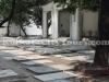 Armenian Church Kolkata graveyard