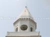 Armenian Church Kolkata