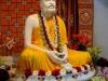 ramakrishna_statue-belur