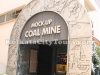 bitm-coal-mine
