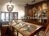 ethnographic-museum_kolkata