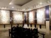 kantha-museum-kolkata