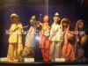 puppet-museum-kolkata