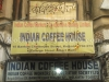 coffee house kolkata
