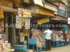 college street book stalls