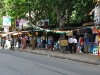 college street kolkata
