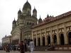 dakshineswar-kali-temple