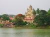 dakshineswar-temple