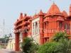 Digambar Paraswanath Jain Temple