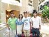 guest_Kumar_Thevendra