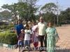 guest_amit_jindal