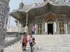 guest_at_jain_temple