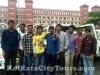 guest_banala_sai_prasad