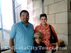 guest_behnam_ghorbani.jpg