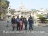 guest_dr_samar_kundu.jpg