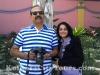 guest_narayanan_parameswar.jpg