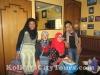 guest_nurain_mohd_nazir.jpg