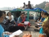 guest_rashmi_jadhwani