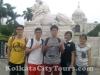 guest_sheng_fung