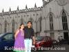 guest_umesh_godhani