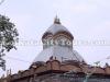 Kali Temple at kalighat