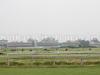 kolkata-race_course
