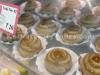 sweets-misti-hub