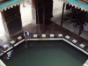 nakhoda-ablution