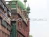 nakhoda-masjid-kolkata
