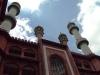 nakhoda-mosque-kolkata