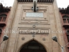 nakhoda-mosque_kolkata