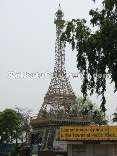 eiffel_tower_nicco_park