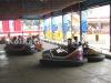 rides-nicco_park