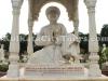 jain-temple-statue