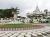 jain-temple_kolkata