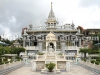 jain_temple-kolkata