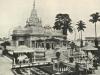 jain_temple_1905