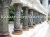 jain_temple_kolkata-art