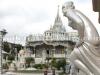 jain_temple_statue