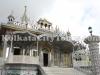 swetambar-jain-temple