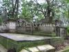 calcutta_cemetery