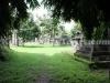 cemetery-kolkata