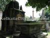 hindoo-stuart-grave