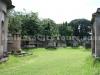 kolkata-cemetery