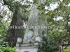 william-jones-grave