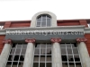 Kolkata Police Museum Building