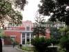 Police Museum, Kolkata