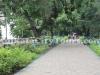 Prinsep Ghat Park