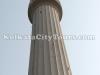 sahid-minar-kolkata