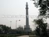 shaheed-minar_kolkata